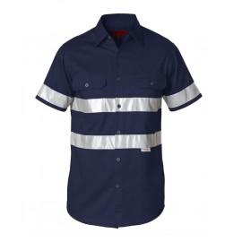 SALE - Mens Lightweight Paramedic Shirt