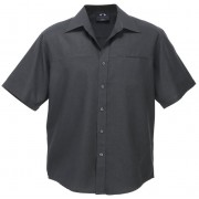 Mens Occupational Therapy Shirt with 2 Logos S/S