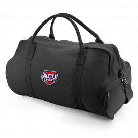 ACU Sport Canvas Duffle Bag