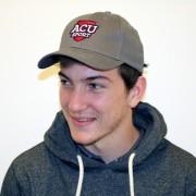 ACU Sport Baseball Cap