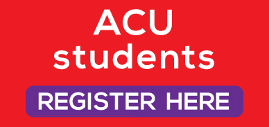 Register for a new student account