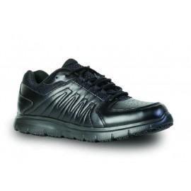 Venture Mens non slip shoe