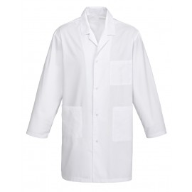 ACU Lab Coat