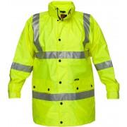 Brisbane Student Paramedic PPE Pack