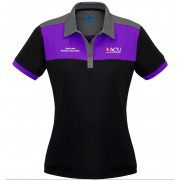 Ladies Sport & Outdoor Education Polo