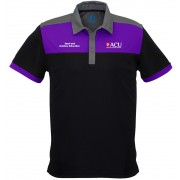 Mens Sport & Outdoor Education Polo