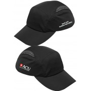 Sports & Outdoor Education Soft Fit Cap